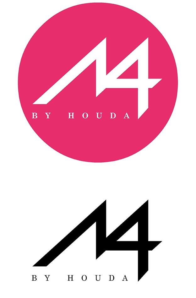 M4 by Houda